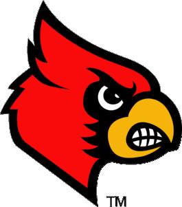 ul_cardinal_head_logo
