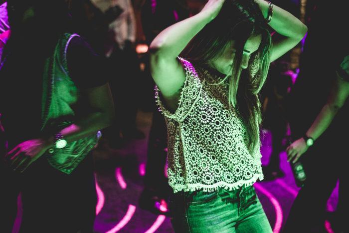 dance-party-30