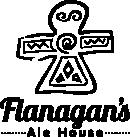 Flanagansalehouse